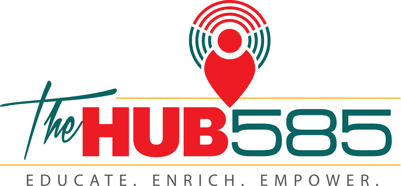 The Hub 585