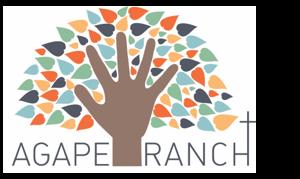 Agape Ranch