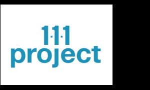 111Project Oklahoma