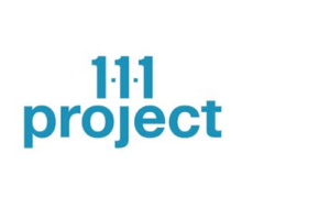 111Project Florida