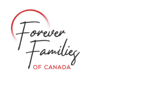 Forever Families of Canada