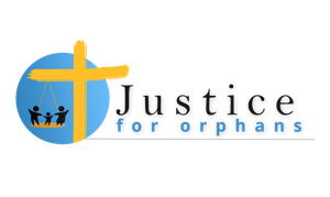Justice for Orphans