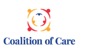 Coalition of Care