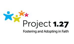 Project 1.27